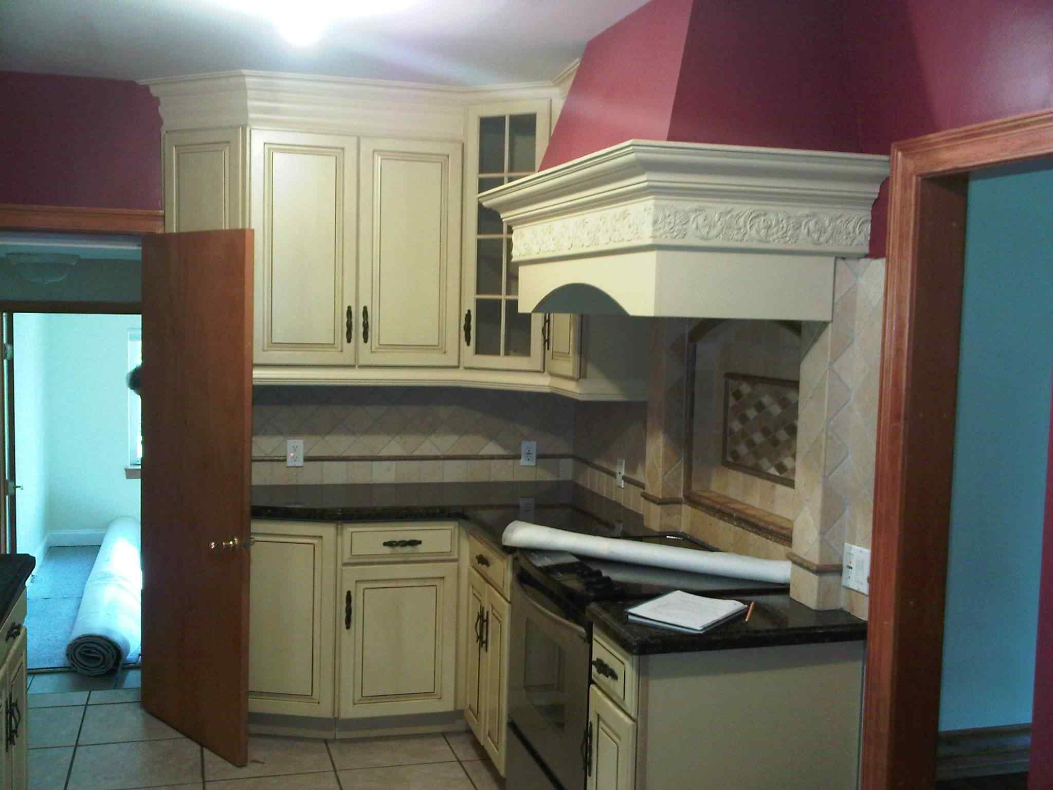 toni kitchen 1_1446035304_81455262