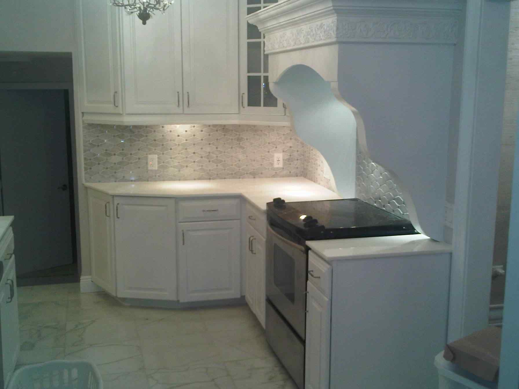 toni kitchen 2_1446035305_49497485 (1)