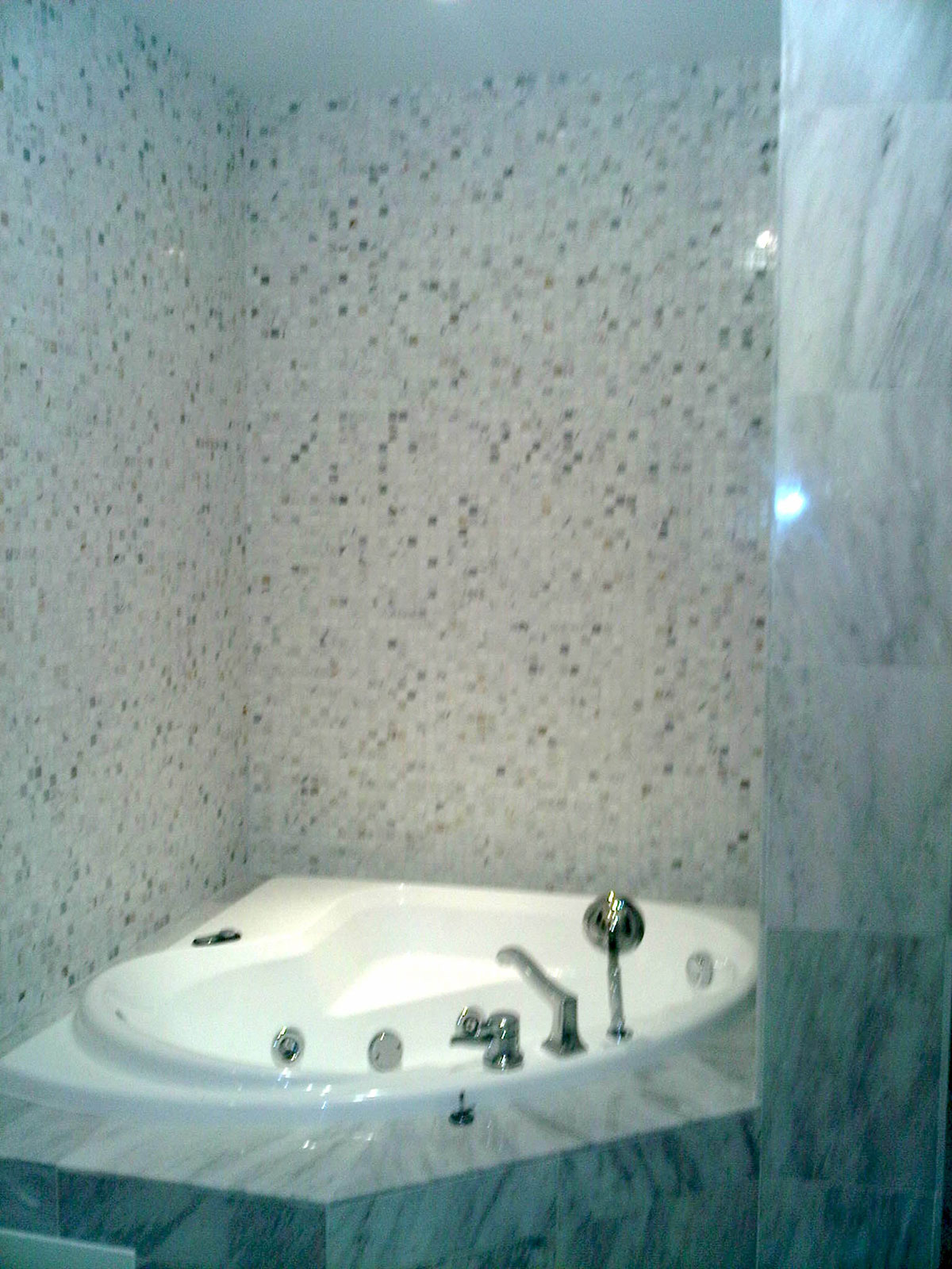 EJD-Construction-bathroom-remodeling-1