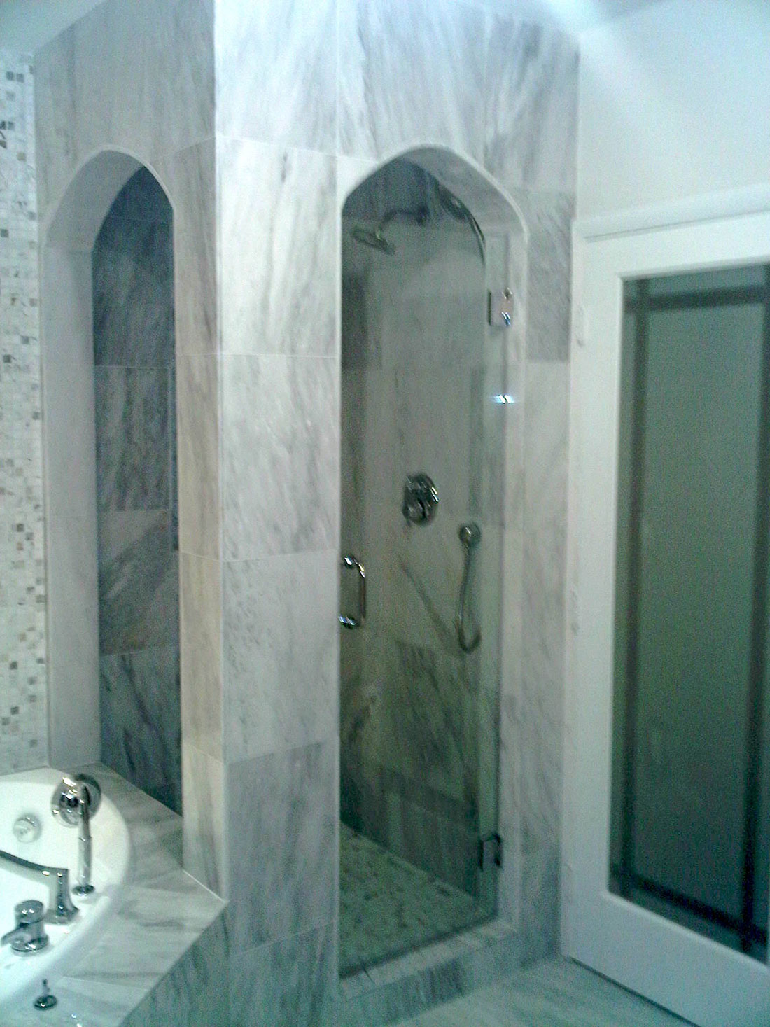 EJD-Construction-bathroom-remodeling-2