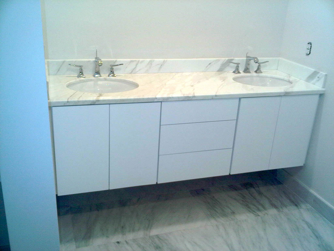 EJD-Construction-bathroom-remodeling-4