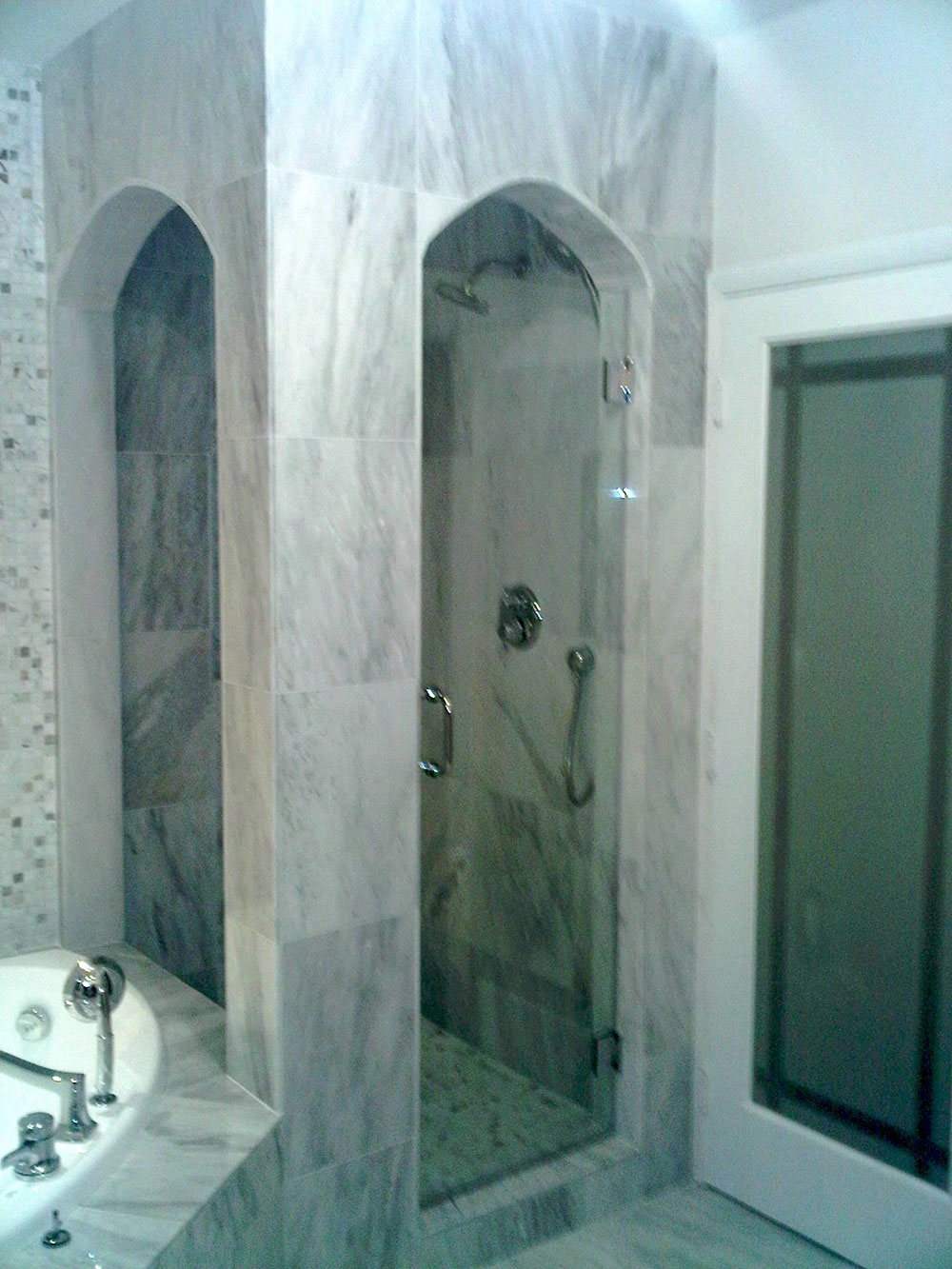 EJD-Construction-bathroom-remodeling-7
