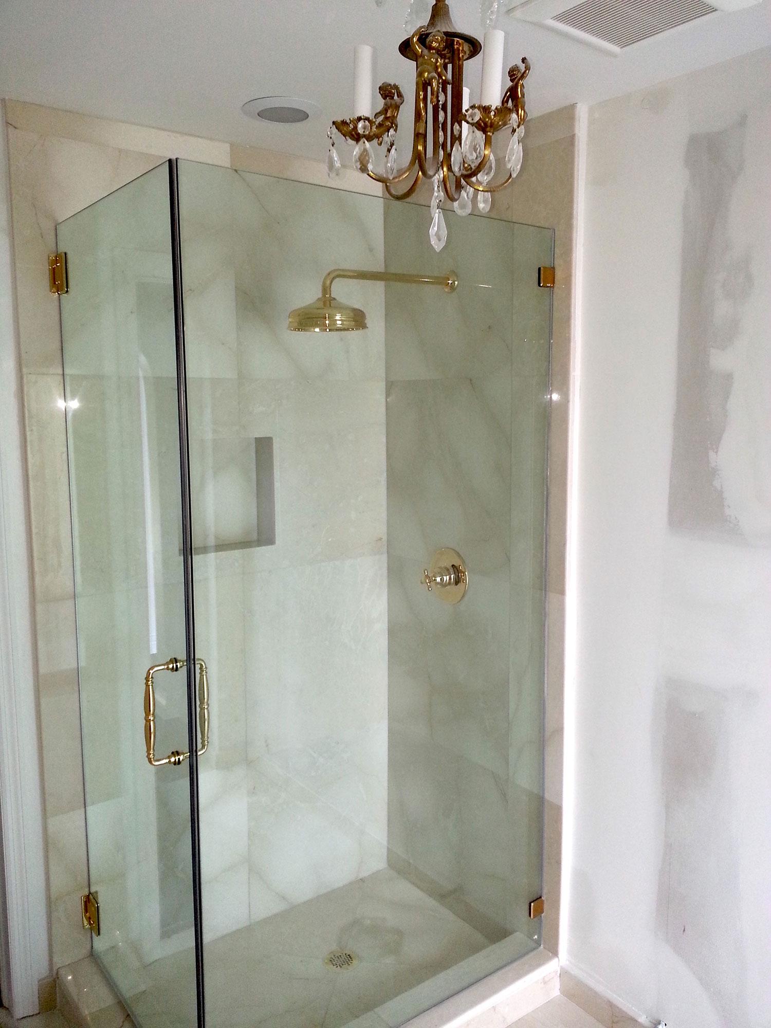 EJD-andrea-bathroom-remodel-1