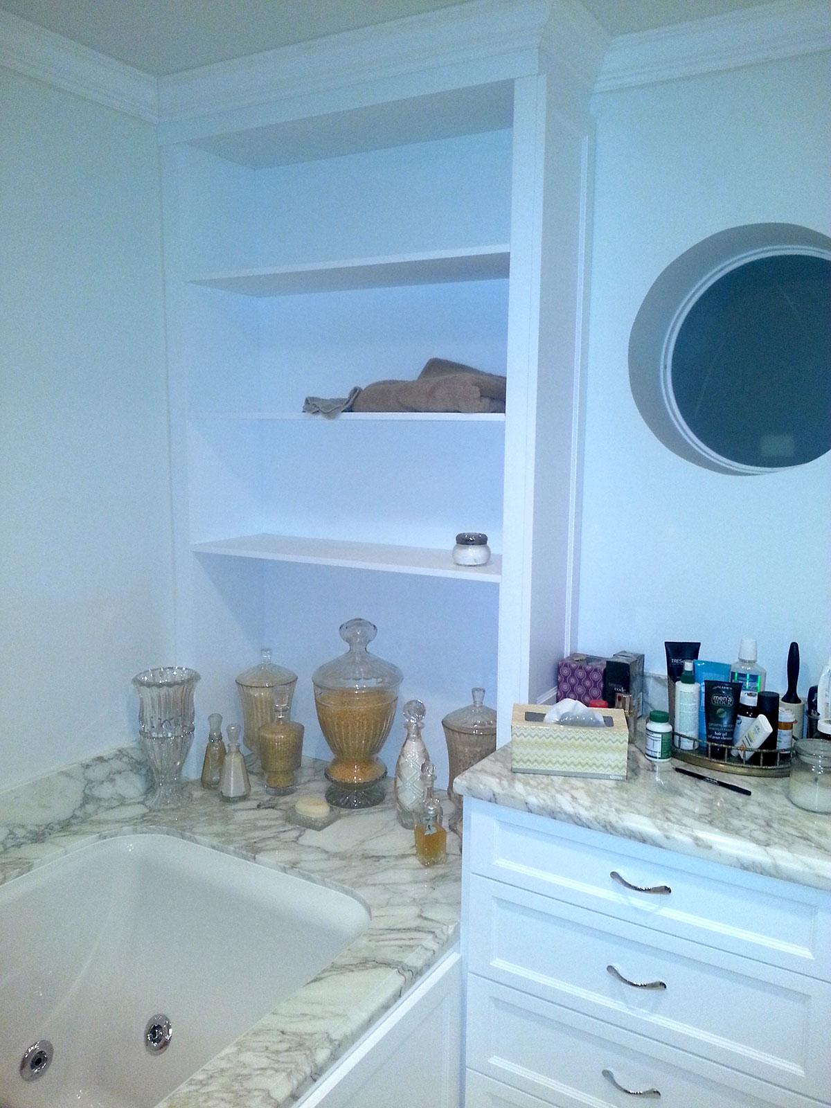 EJD-andrea-bathroom-remodel-10