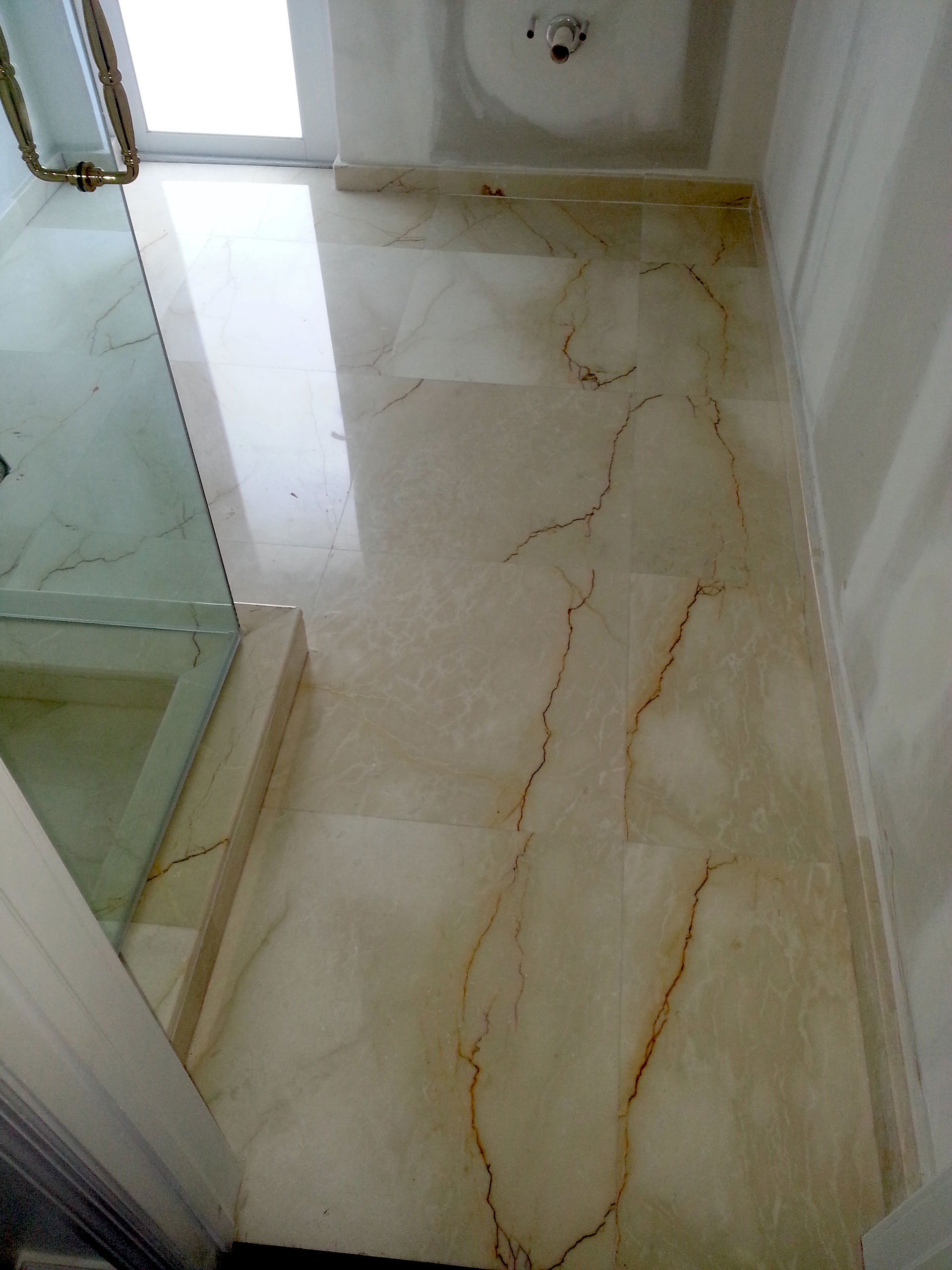 EJD-andrea-bathroom-remodel-2