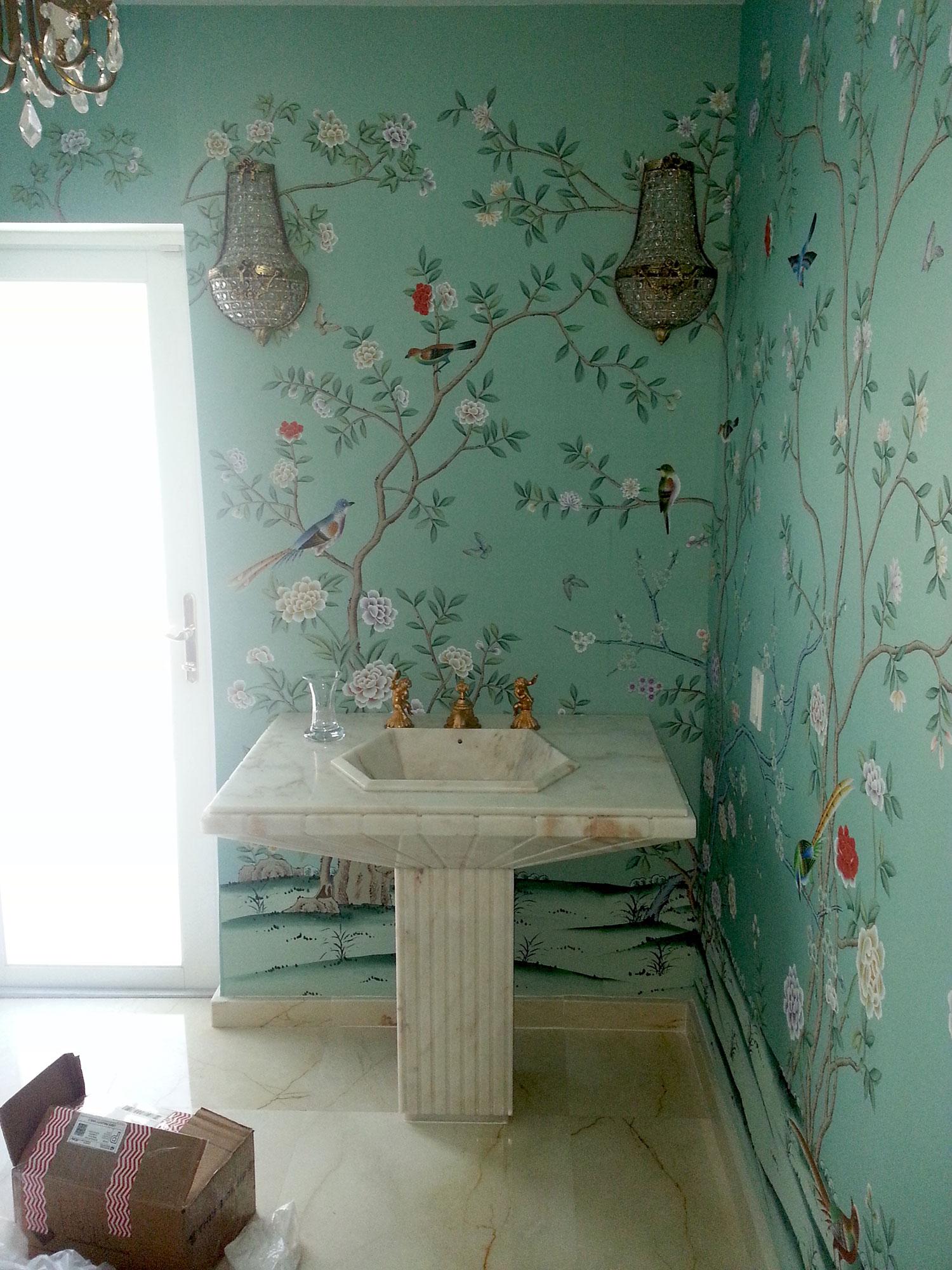 EJD-andrea-bathroom-remodel-3
