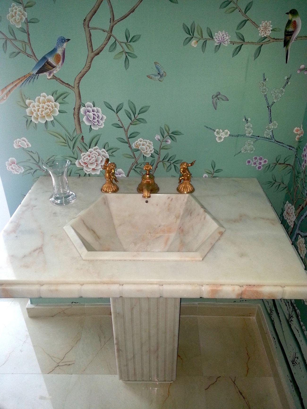 EJD-andrea-bathroom-remodel-4