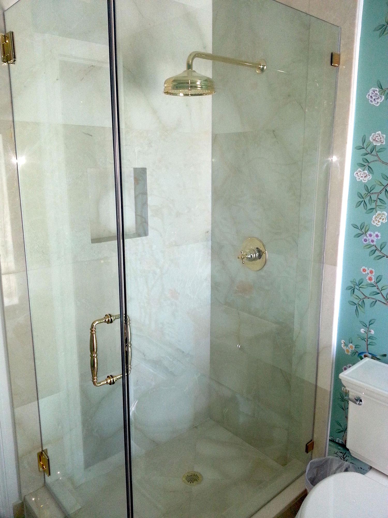 EJD-andrea-bathroom-remodel-5