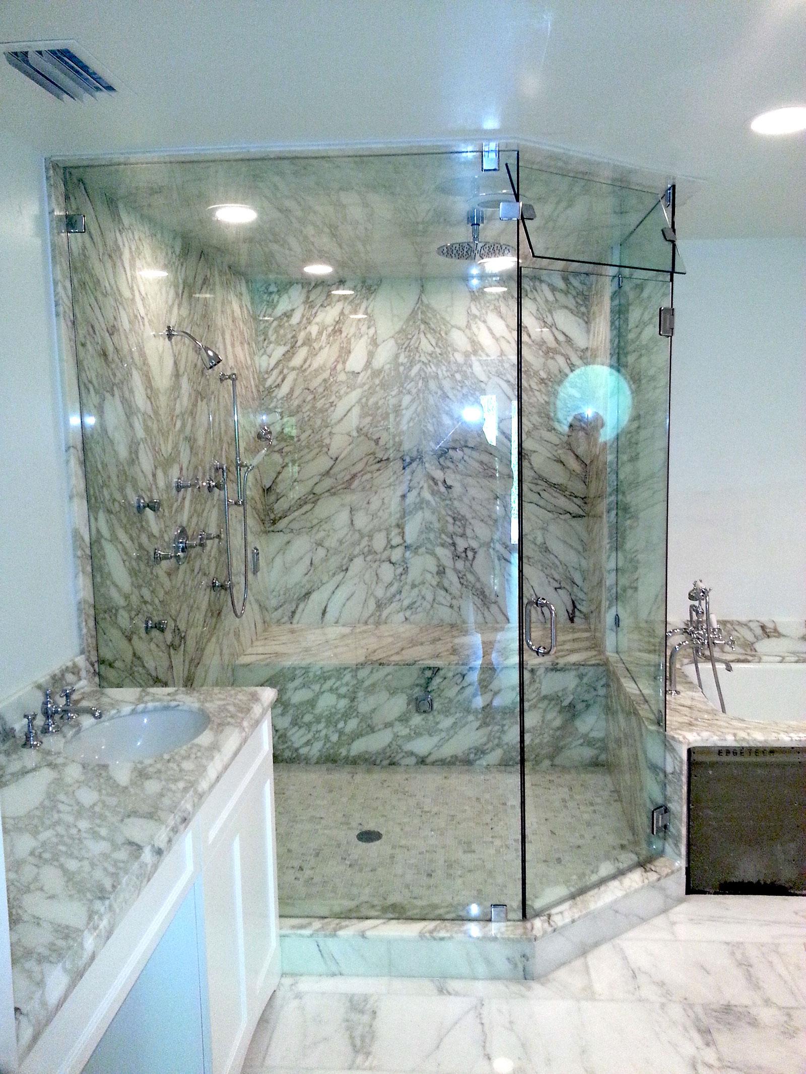 EJD-andrea-bathroom-remodel-7