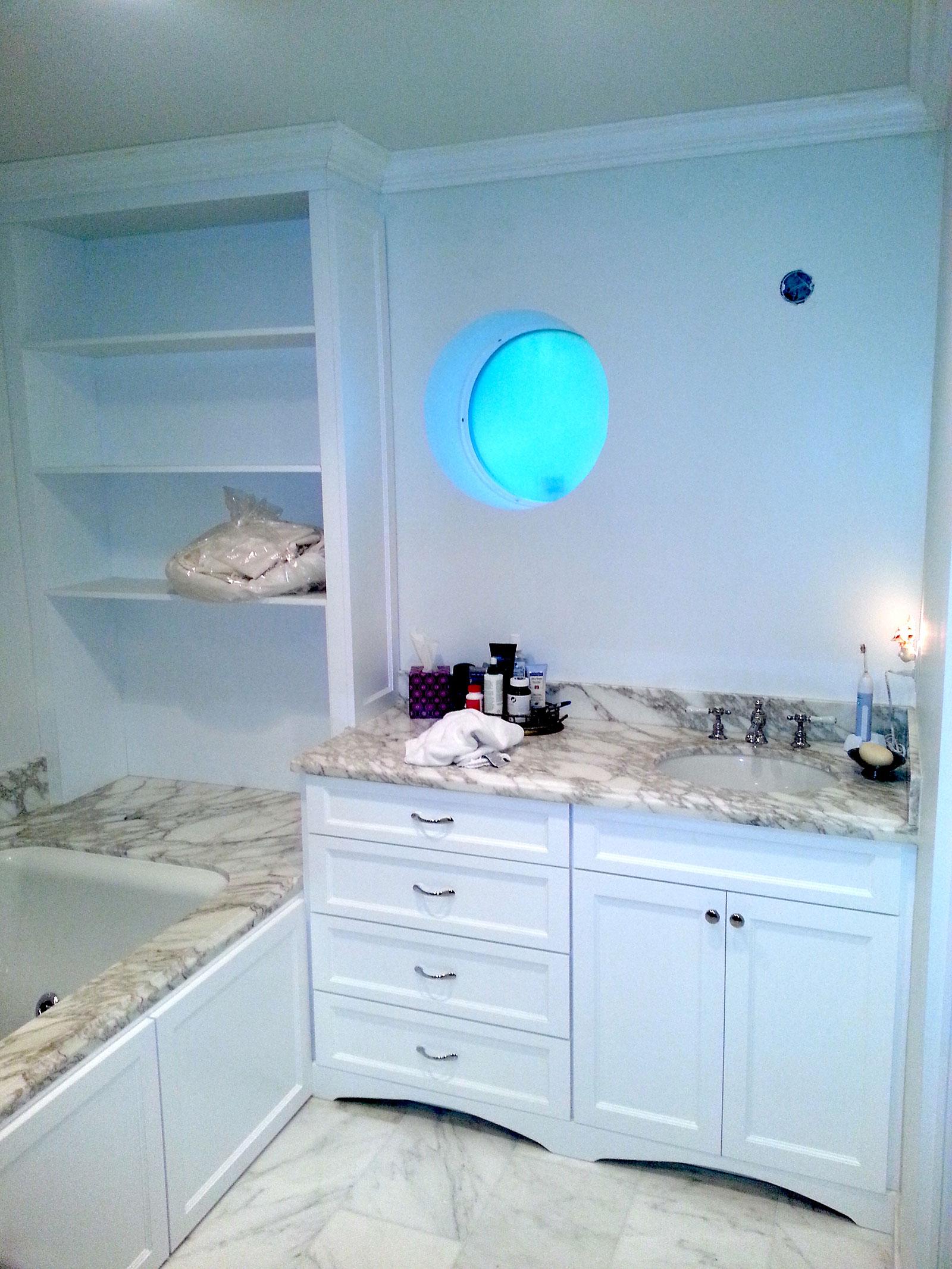 EJD-andrea-bathroom-remodel-8
