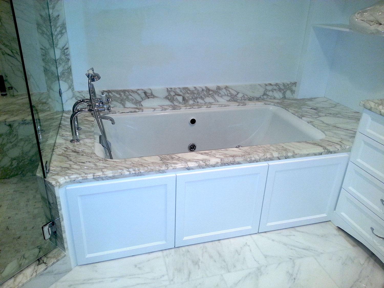 EJD-andrea-bathroom-remodel-9
