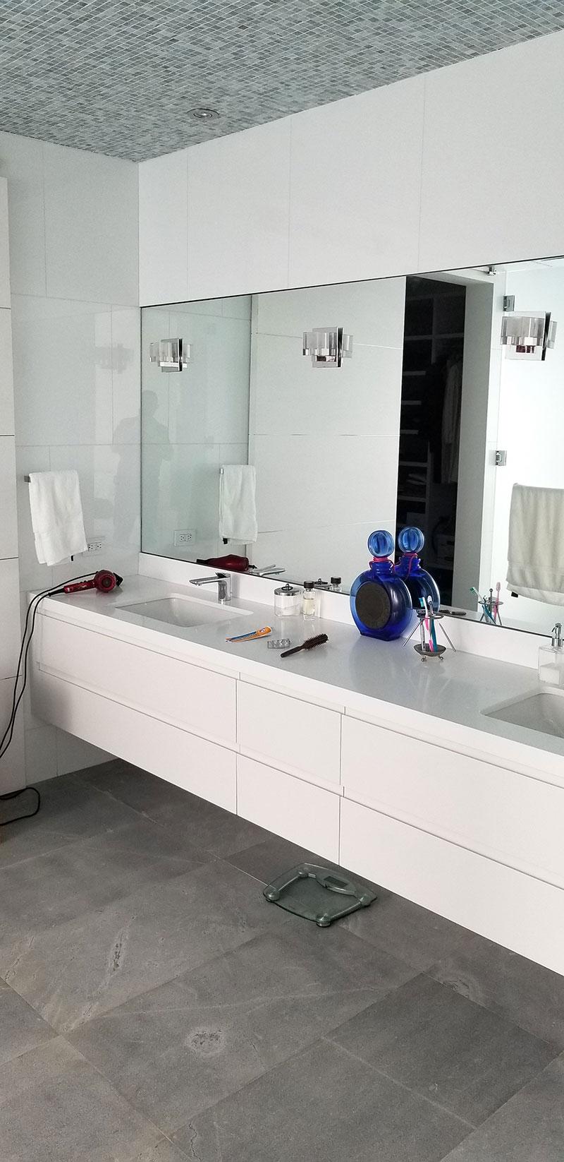 EJD-bathroom-remodeling-1