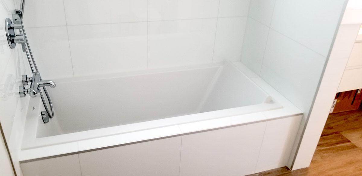 EJD-bathroom-remodeling-10