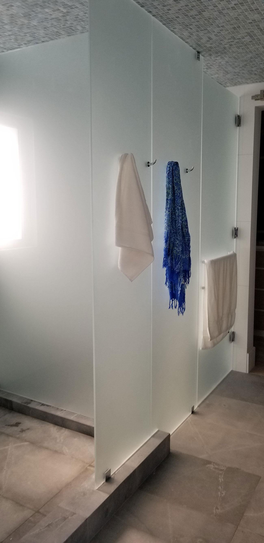 EJD-bathroom-remodeling-3
