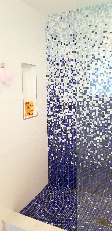 EJD-bathroom-remodeling-4