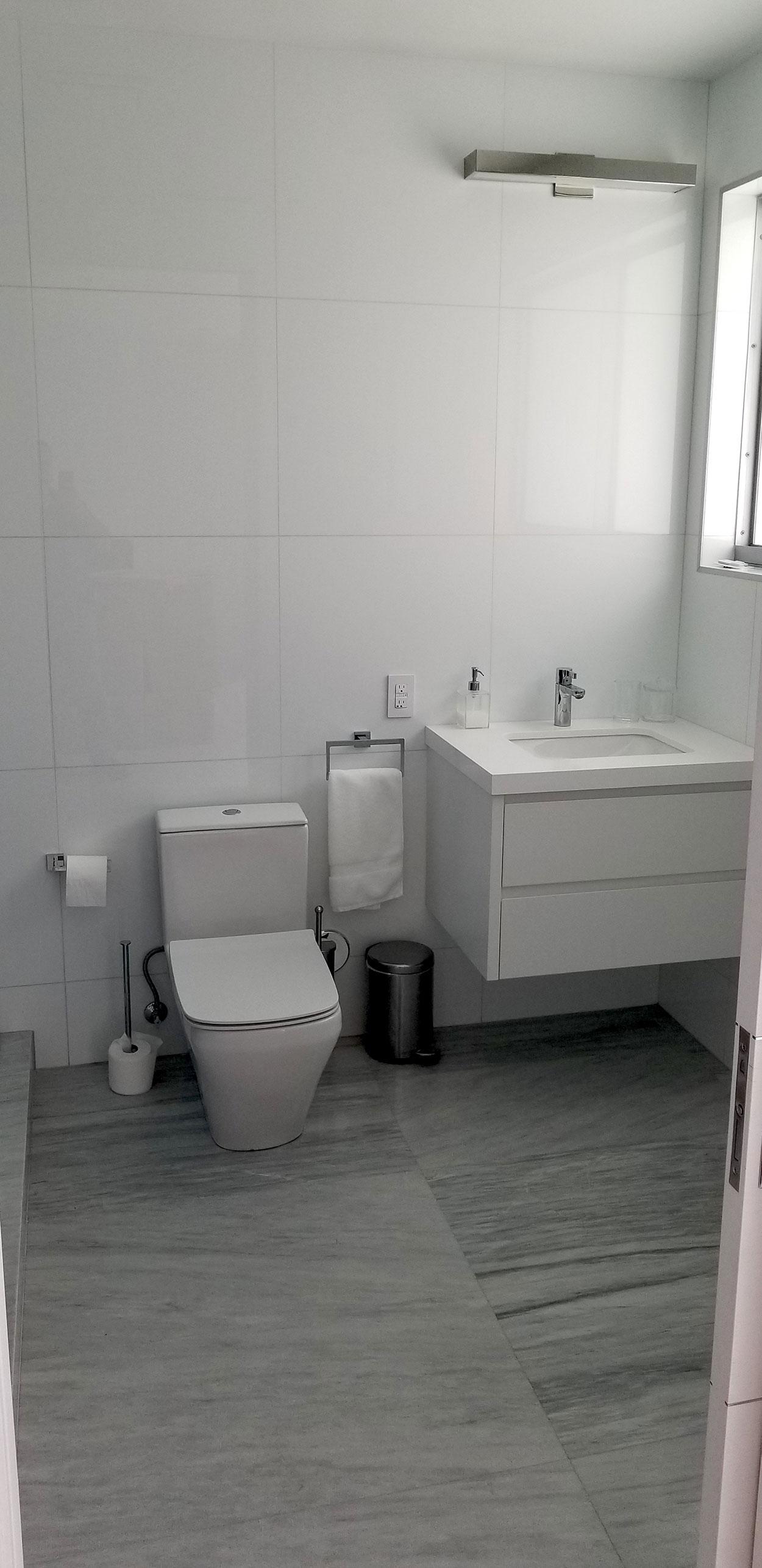 EJD-bathroom-remodeling-6