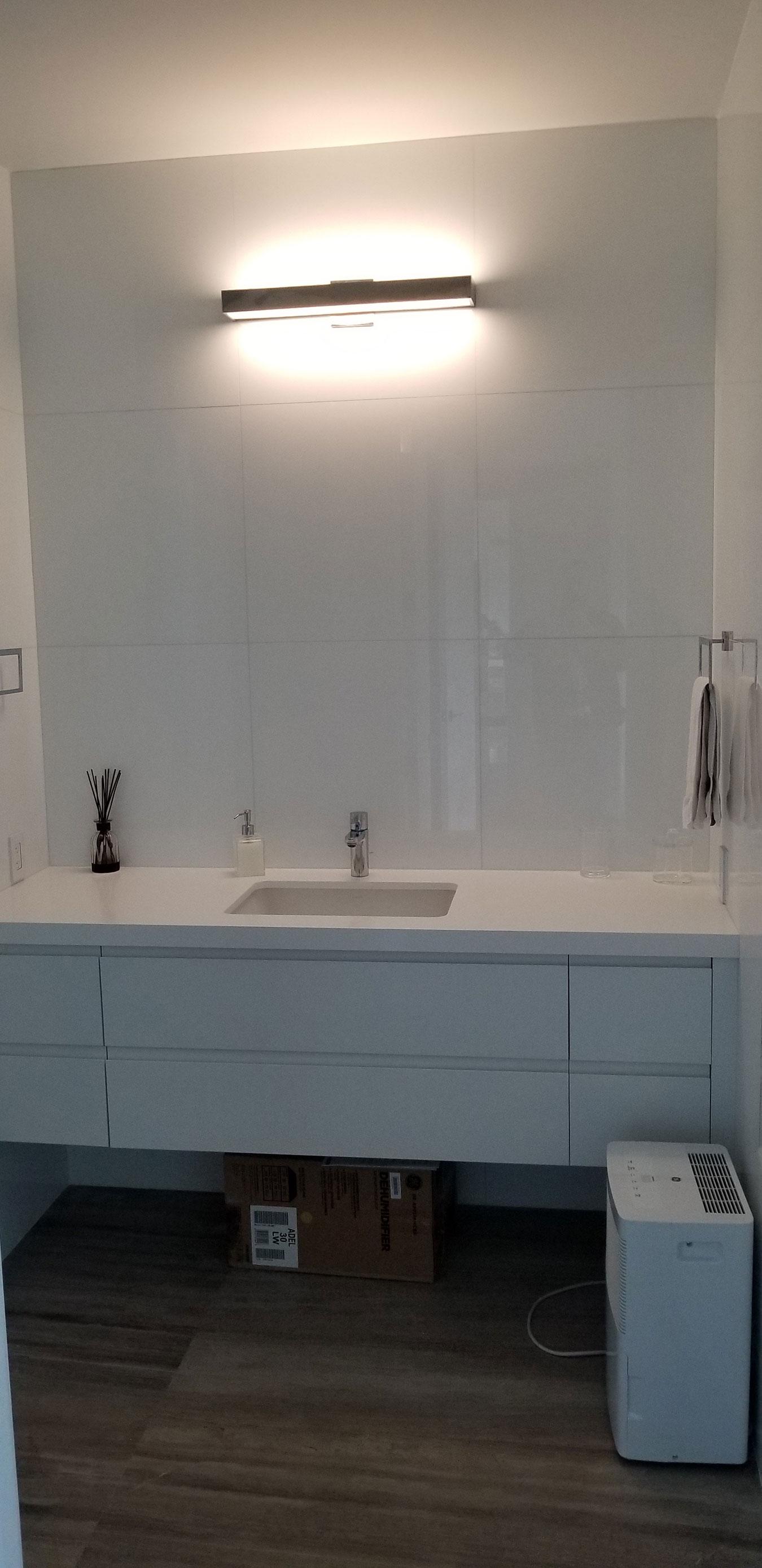 EJD-bathroom-remodeling-8