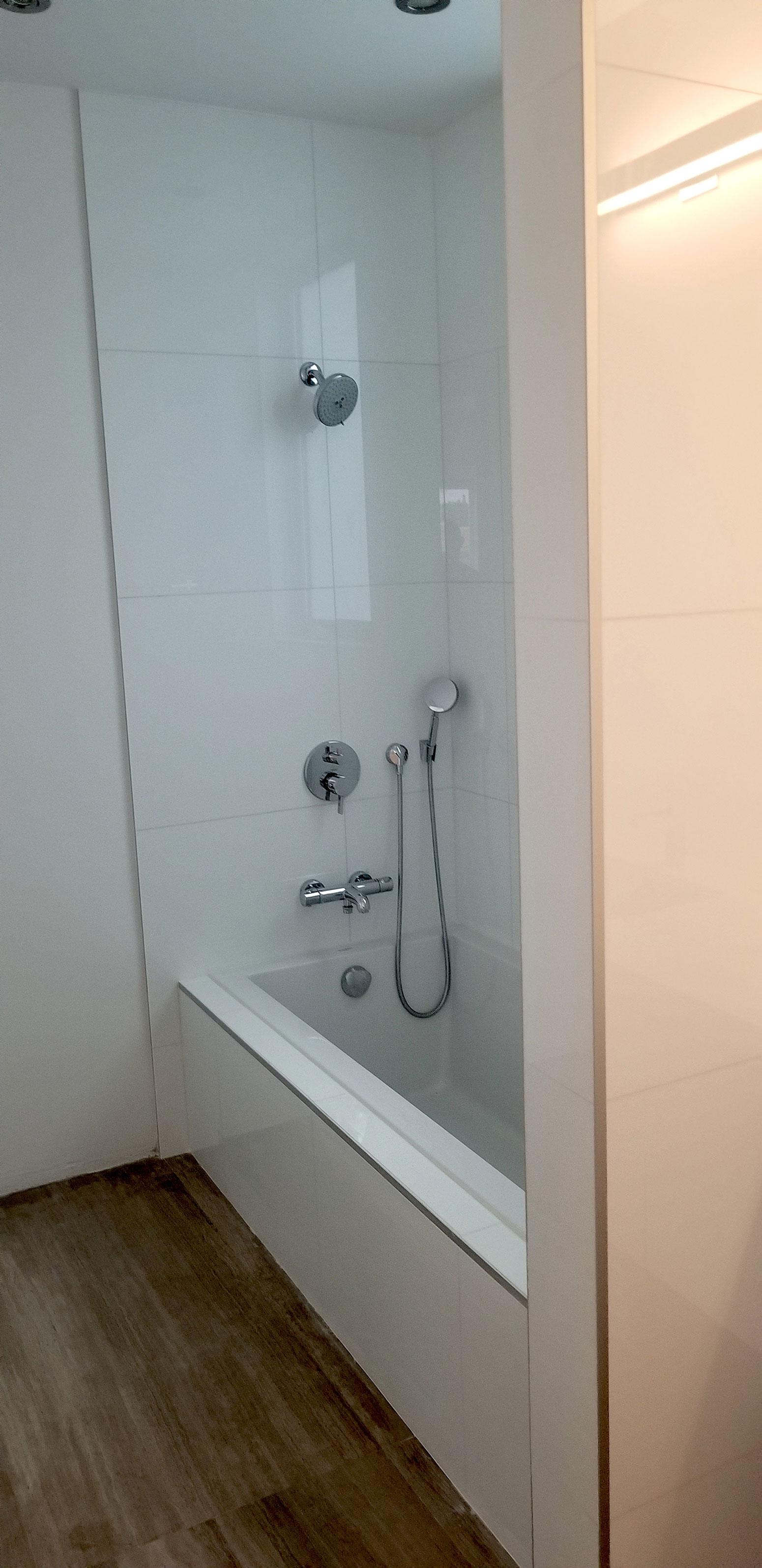 EJD-bathroom-remodeling-9