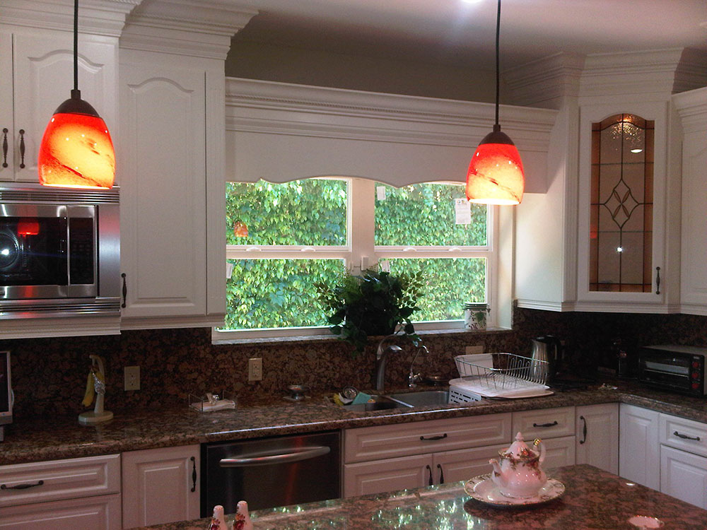 Kitchen-Remodeling-EJD-Construction-15