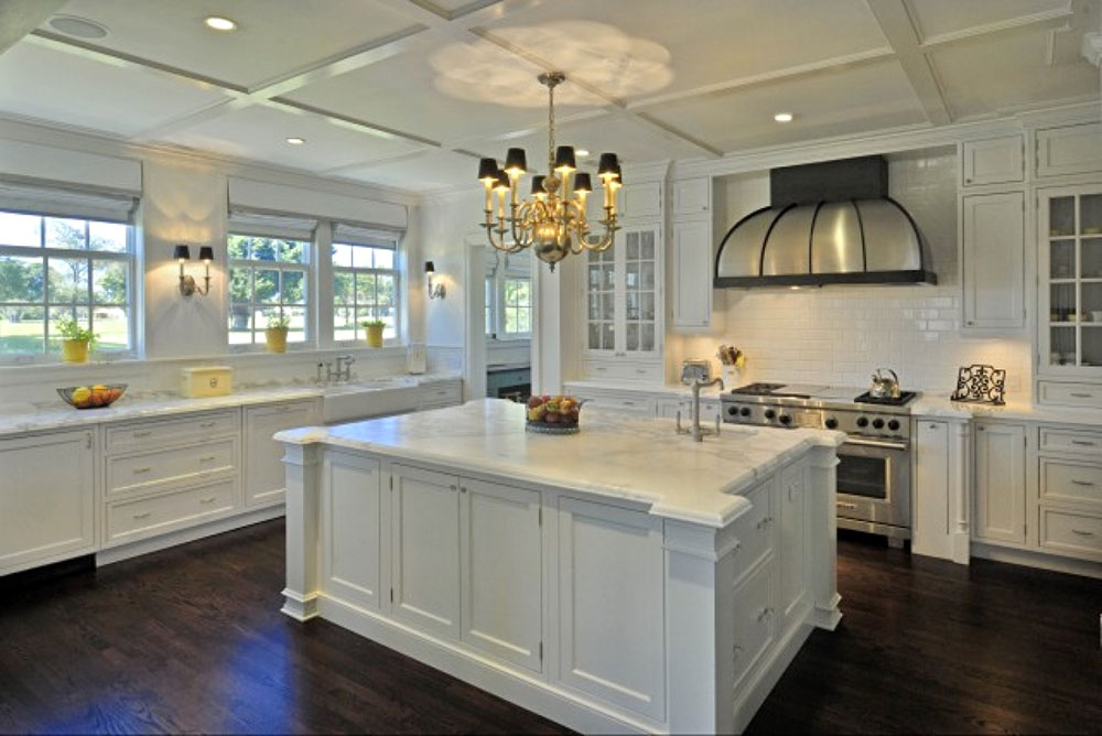 Kitchen-Remodeling-EJD-Construction-18