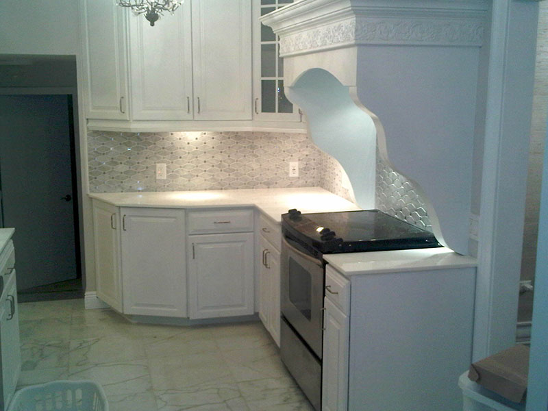 Kitchen-Remodeling-EJD-Construction-19