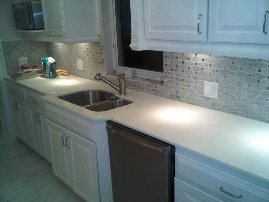 Kitchen-Remodeling-EJD-Construction-20
