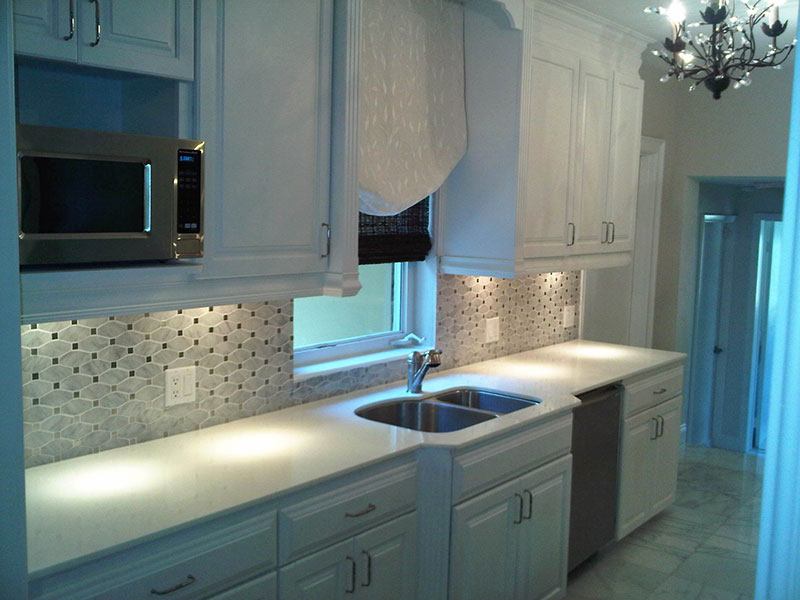 Kitchen-Remodeling-EJD-Construction-21