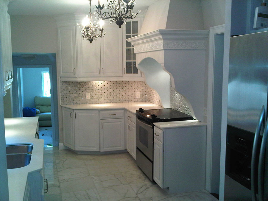 Kitchen-Remodeling-EJD-Construction-22