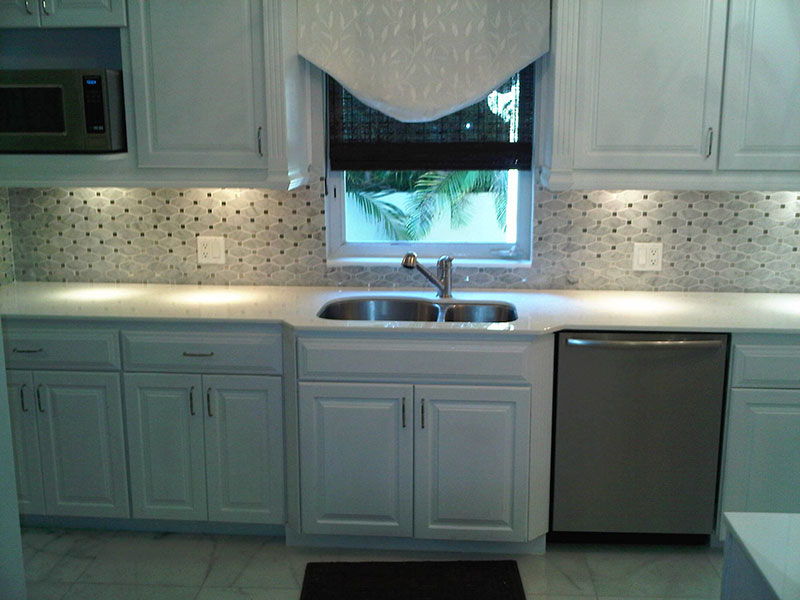 Kitchen-Remodeling-EJD-Construction-23