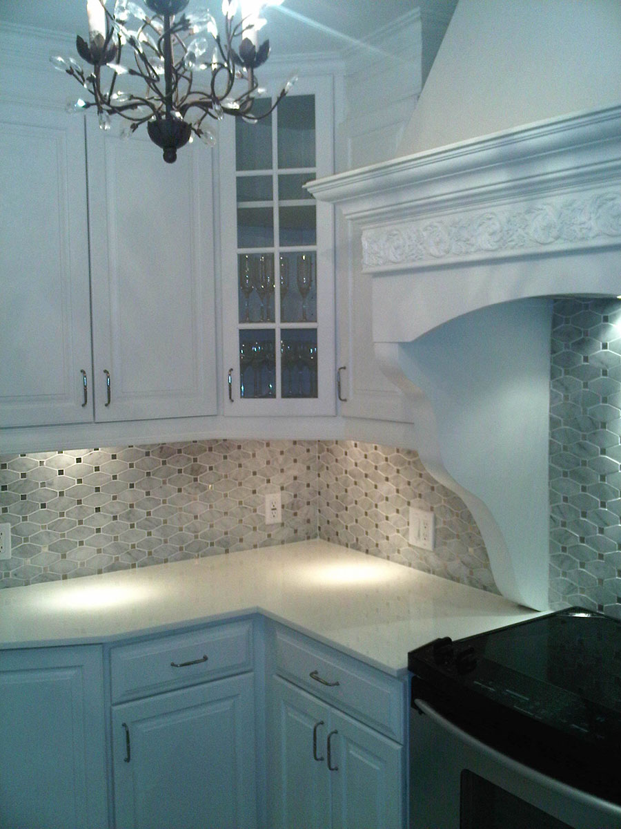 Kitchen-Remodeling-EJD-Construction-24