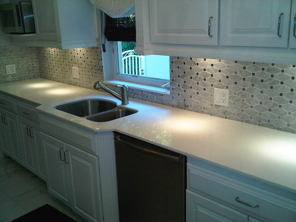 Kitchen-Remodeling-EJD-Construction-26