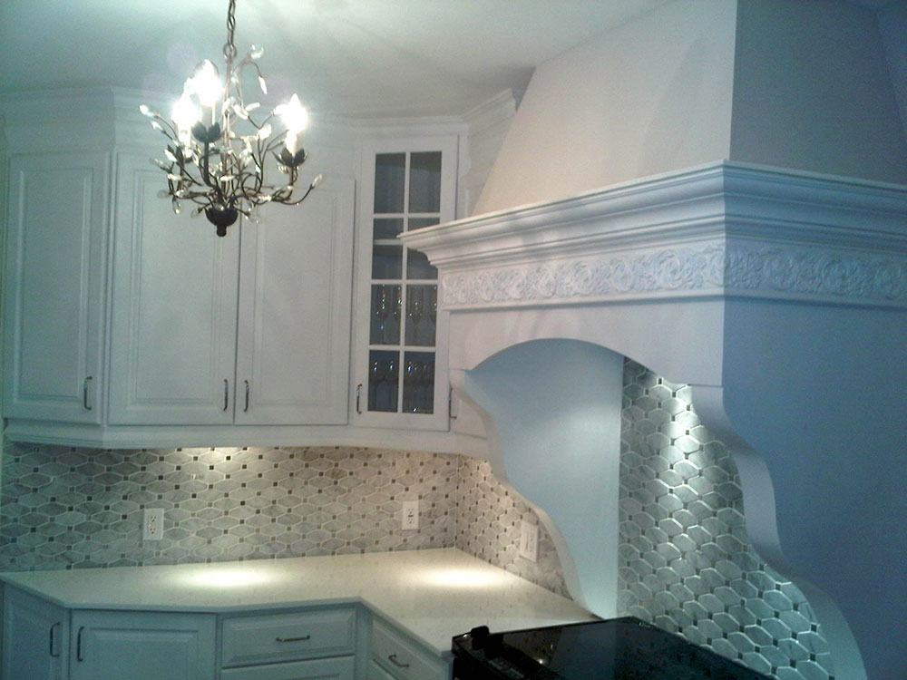 Kitchen-Remodeling-EJD-Construction-27