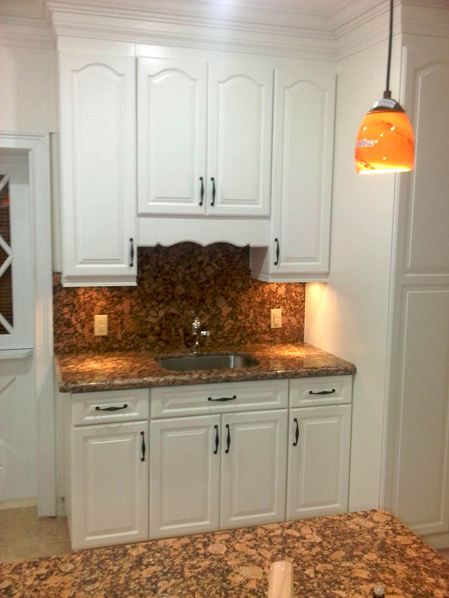Kitchen-Remodeling-EJD-Construction-29