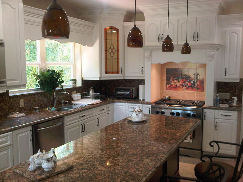 Kitchen-Remodeling-EJD-Construction-31