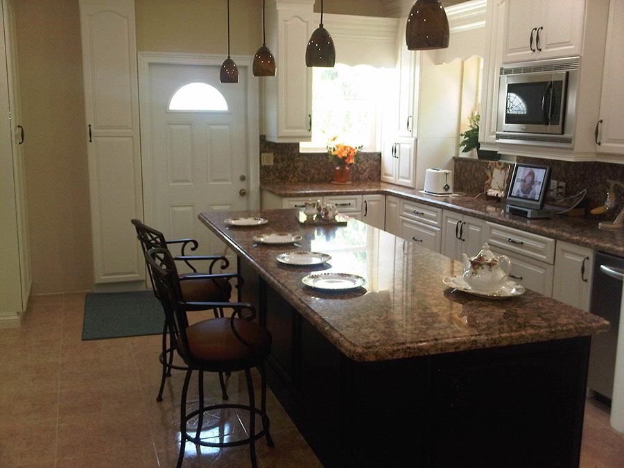 Kitchen-Remodeling-EJD-Construction-32