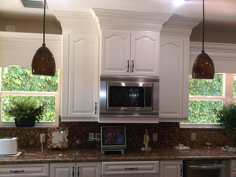 Kitchen-Remodeling-EJD-Construction-34