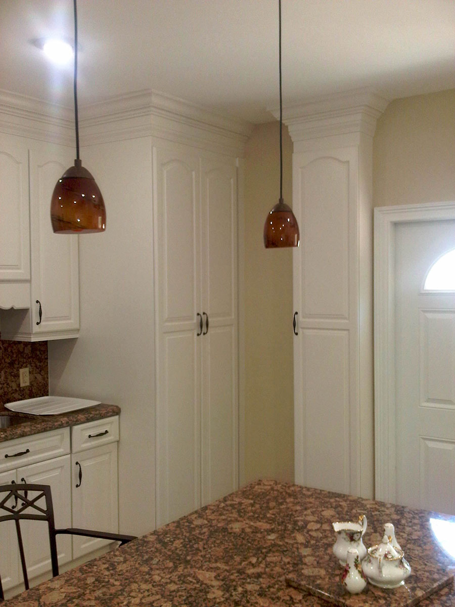 Kitchen-Remodeling-EJD-Construction-36