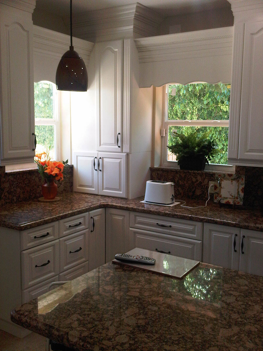 Kitchen-Remodeling-EJD-Construction-38