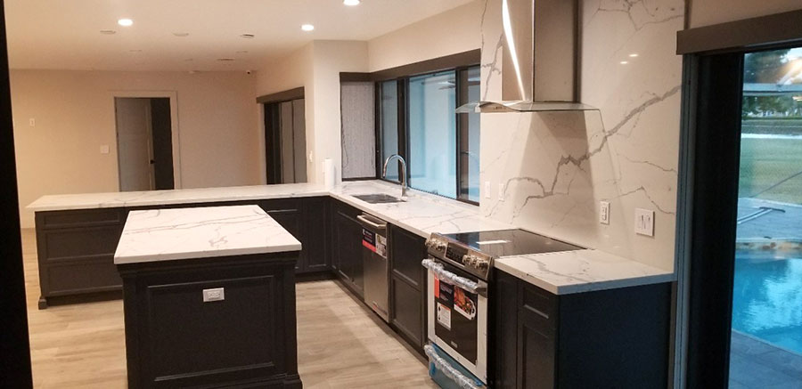Kitchen-Remodeling-EJD-Construction-4