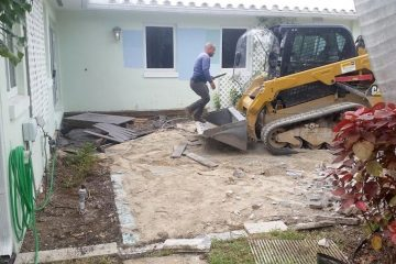 Home-Remodeling-Contractors-EJD-3