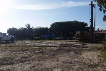 Shell-Construction-Company-Miami-2
